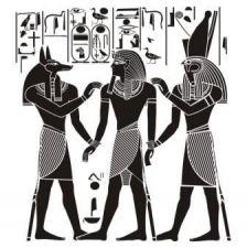 ��а�а�е�� Египе�